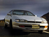 Toyota Curren (ST200) 1994–95 photos