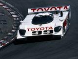 Toyota Eagle MkIII 1991–93 images