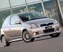 Toyota Echo Turbo Concept 2001 photos