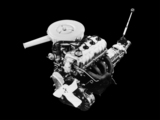 Images of Engines  Toyota T-D