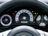 Images of Toyota FJ Cruiser UAE-spec (GSJ15W) 2010