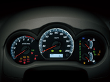 Toyota Fortuner 2011 wallpapers