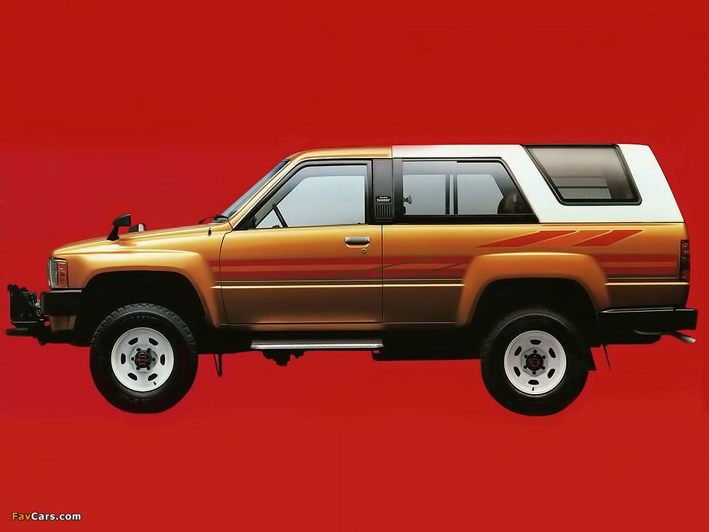 Range & Specs | HiLux | Toyota Australia