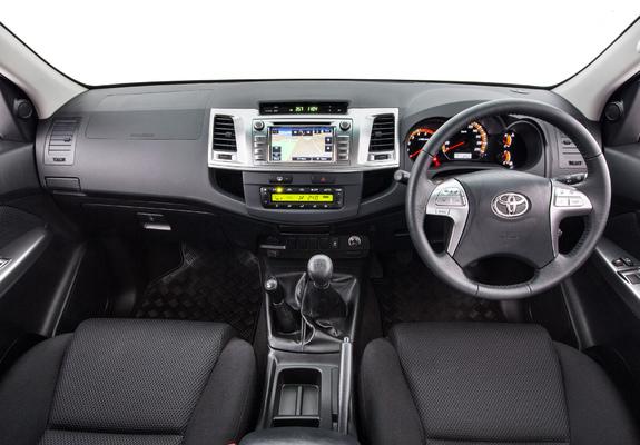 Toyota Camry (Тойота Камри)
