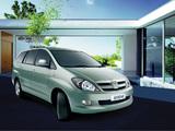 Images of Toyota Innova 2004–08