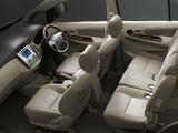 Images of Toyota Kijang Innova 2013