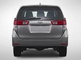 Toyota Kijang Innova 2015 images