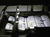 Pictures of Toyota Land Cruiser Prado 5-door JP-spec (J95W) 1996–99