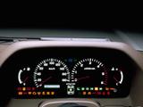 Toyota Land Cruiser Prado 5-door JP-spec (J95W) 1999–2002 photos