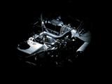 Toyota Land Cruiser Prado 3-door JP-spec (J125W) 2003–09 photos