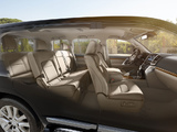 Images of Toyota Land Cruiser V8 (URJ200) 2012