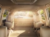 Photos of Toyota Land Cruiser V8 (URJ200) 2012