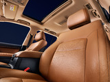 Photos of Toyota Land Cruiser 200 Brownstone (URJ200) 2014