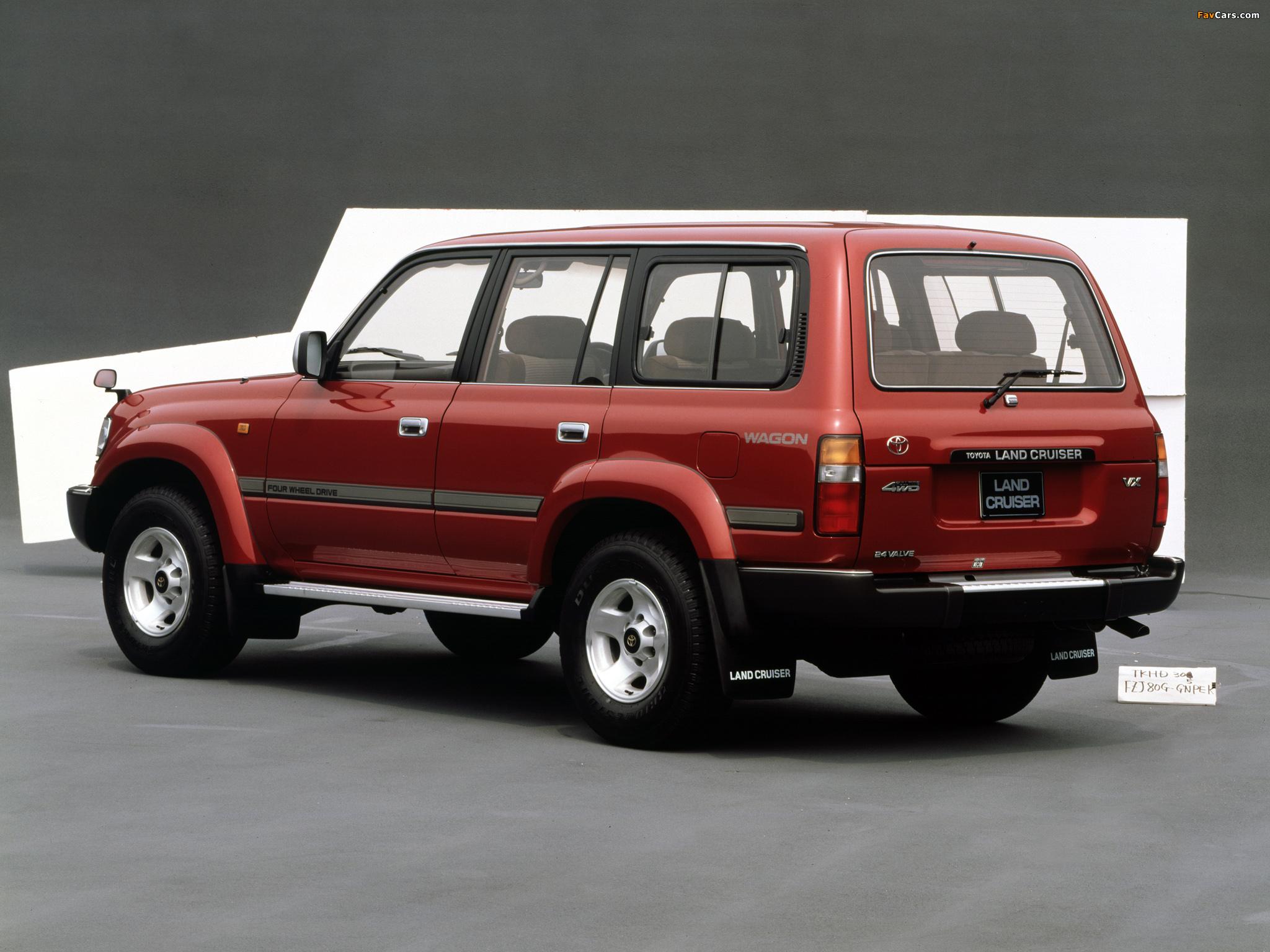 Kekurangan Toyota Jp Tangguh