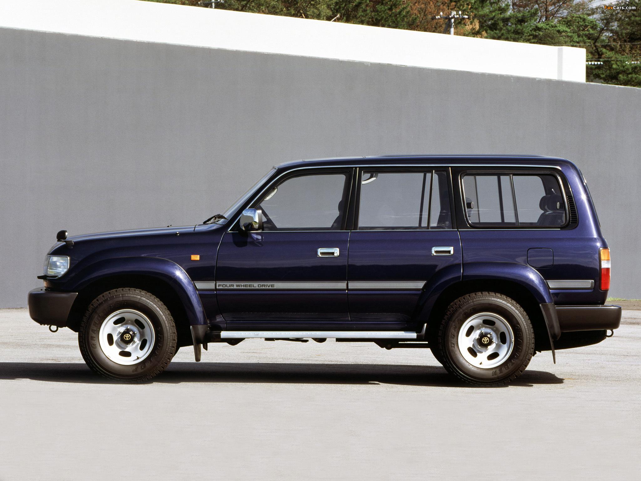 Kelebihan Kekurangan Toyota Jp Tangguh