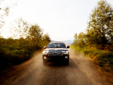 Pictures of Toyota Land Cruiser US-spec (URJ200) 2015