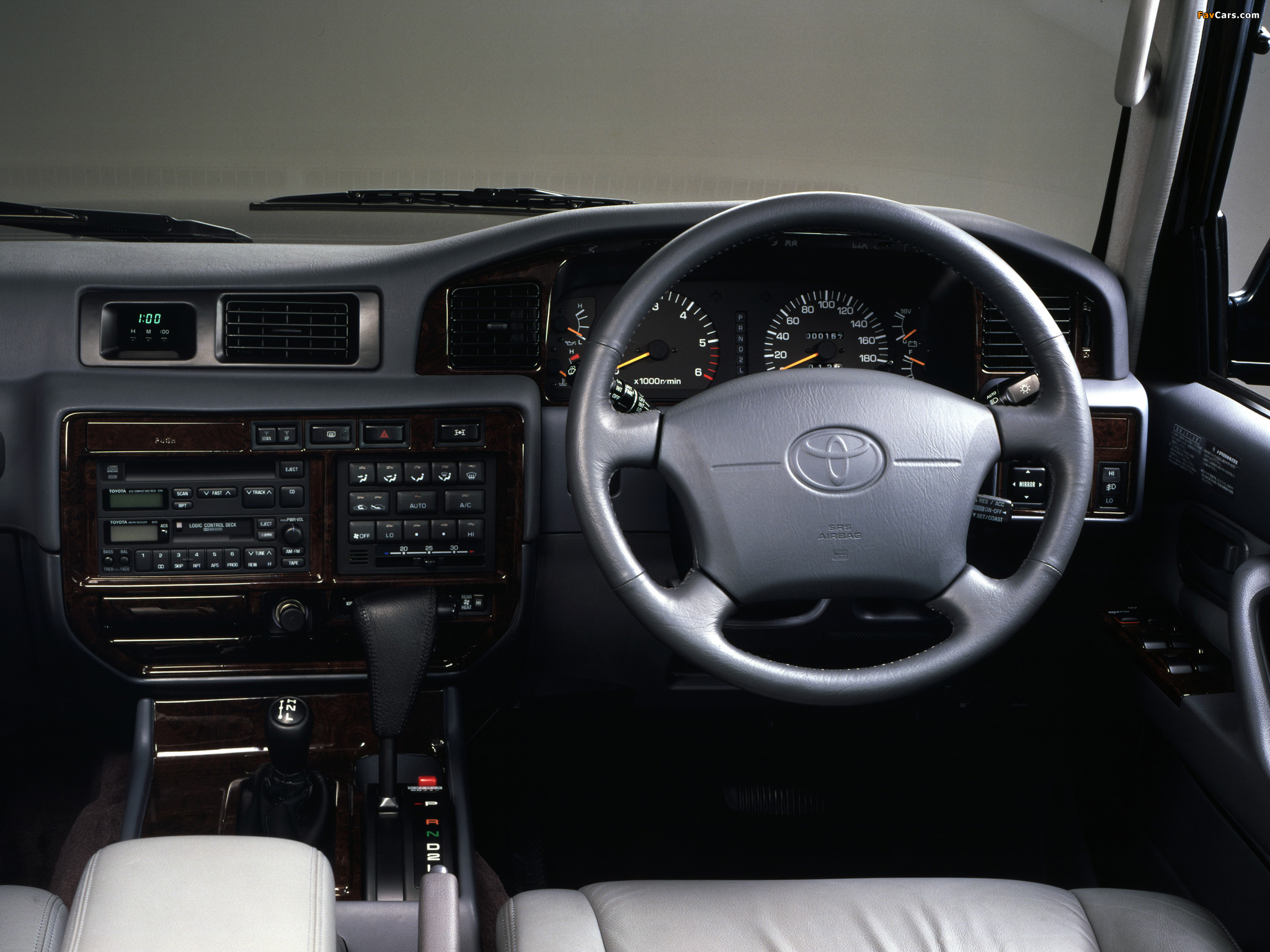 toyota_land-cruiser_1995_photos_6.jpg