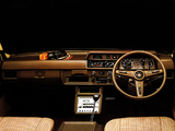 Toyota LiteAce (M20) 1979–85 wallpapers