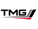 TMG photos