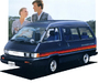 Photos of Toyota MasterAce Surf (R20) 1982–85