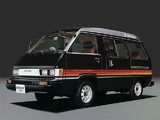 Pictures of Toyota MasterAce Surf (R20) 1982–85