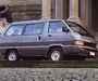 Toyota Model-F Wagon (R20/R30) 1982–88 wallpapers