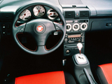 Images of Toyota MR-S Concept 1999