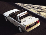 Images of Toyota MR2 1984