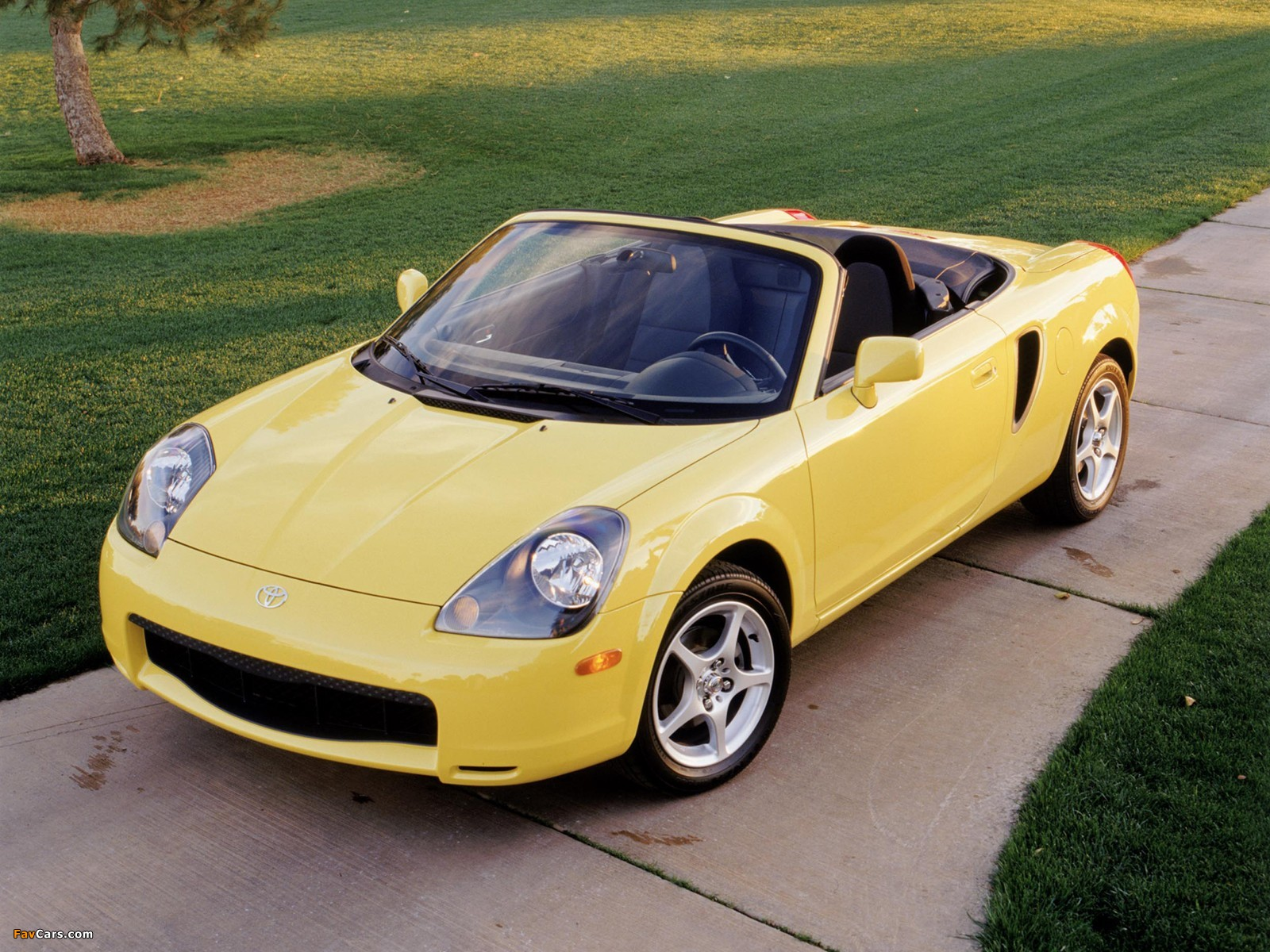 Aldl additionally Replica Ferrari together with Witze Seite 01 likewise 4139815553 furthermore 3880 2003 Toyota Mr2 Spyder 4. on mr2