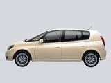 Images of Toyota Opa (CT10) 2000–05