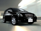 Toyota Opa (CT10) 2000–05 images