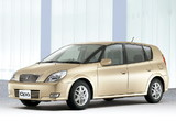 Toyota Opa (CT10) 2000–05 pictures