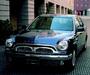 Toyota Origin (JCG17) 2000 images