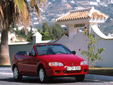Toyota Paseo Cabrio 1996–99 wallpapers