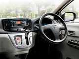 Toyota Pixis Epoch 2013 photos