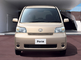 Pictures of Toyota Porte (NNP10) 2005–12