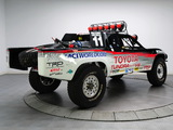 Images of PPI Toyota Trophy Truck 1994