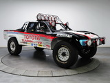 PPI Toyota Trophy Truck 1994 images