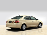 Photos of Toyota Premio (T240) 2001–07