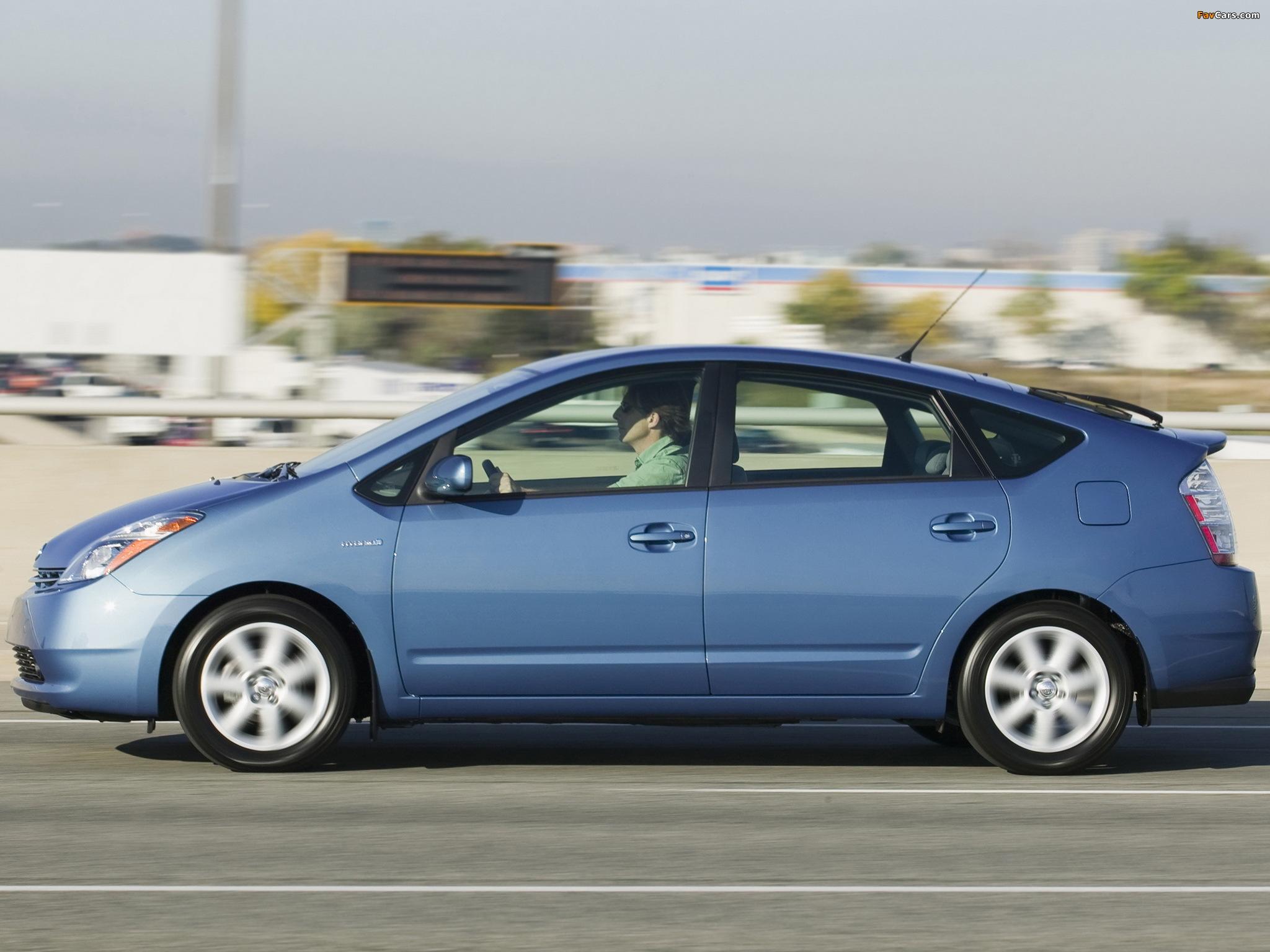 estima.su | Toyota Estima Hybrid ultimate site.