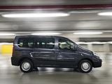 Toyota ProAce 2013 photos