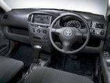 Toyota Probox Wagon (CP50) 2002 images