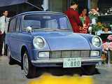 Toyota Publica (UP20) 1966–69 wallpapers