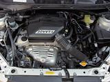 Images of Toyota RAV4 5-door 2000–03