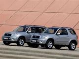 Photos of Toyota RAV4