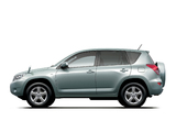 Pictures of Toyota RAV4 JP-spec (CA30W) 2005–08