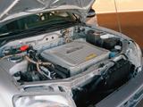 Toyota RAV4 EV 5-door US-spec 1997–2003 photos