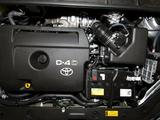Toyota RAV4 ZA-spec 2006–08 images