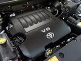 Toyota RAV4 AU-spec 2006–08 pictures