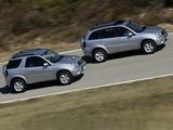 Toyota RAV4 pictures
